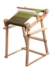 Ashford Rigid Heddle Loom Stand 32� with Shelves - Free Shipping
