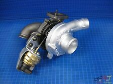 Turbolader FIAT Ducato 2.3 150 Multijet 146 PS 5801415509 71794945 806850
