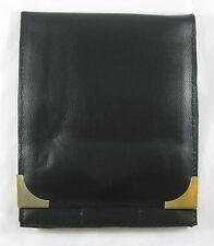 CRP-Solingen Werkzeugtasche Scherentasche für den Friseur Nr. 1040