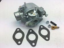 Carburetor For 8N9510C-HD Marvel Schebler Ford Tractor 2N 8N 9N B3NN9510A