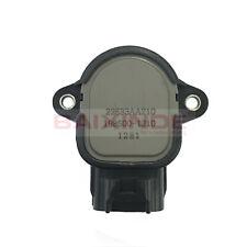 Throttle Position Sensor for Toyota Mitsubishi 22633-AA210 22633AA140 8945202020
