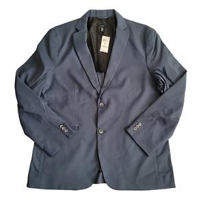 Alfani | Men's AlfaTech Sport Coat | XL