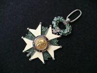 Orden der Ehrenlegion Frankreich 1802 Napoleon Bonaparte