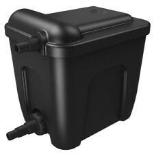 Velda Eco Filter Set 12000 inkl. UVC + Pumpe Komplettsysteme