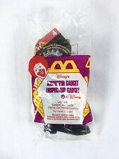 1999 McDonalds Happy Meal Inspector Gadget Leg Tool # 4