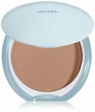 Shiseido Pureness matifying Compact Oil N°10 Fondotinta Compatto P. miste