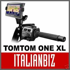 SUPPORTO MOTO CICLO SCOOTER TOMTOM ONE XL RAM-MOUNT TOM