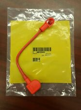 John Deere Battery Cable In Lawn Mower Parts & Accessories