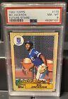 1987 Topps Baseball Cards 31
