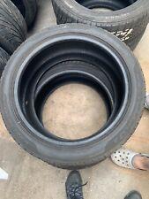 2 X Pirelli Winter Sottozero 3 245/45 R19 102V XL M+S AO Lwarr 1