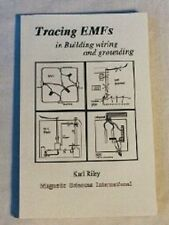 Tracing EMFs in Building Wiring and Grounding, 2nd ed.