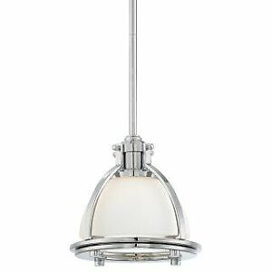 Minka Lavery 2240-77 - Pendants Indoor Lighting