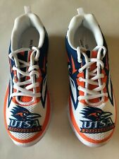 Women's UTSA Athletic Shoes