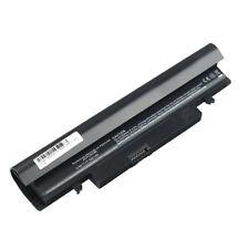 Batteria NERA AA-PB2V da 5200mAh per Samsung serie N150 / N150 Plus / NP-N150