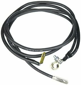 Standard Motor Products A78-4tb Battery Cable