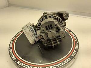 Ford Fusion 2006 Alternator 1.6 Petrol 90A 2S6T-10300-DB