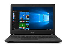 Acer Aspire ES 14 Laptop