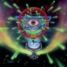 Turbonegro - RockNRoll Machine - LP Black Vinyl Album - SEALED - New Copy PUNK