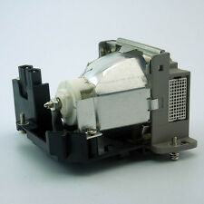 Replacement Lamp W/Housing for Mitsubishi Projector HC3100/HC1500
