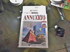 ANNUARIO DI OROLOGI LE MISURE DEL TEMPO 2002-2003 + LE TABELLE