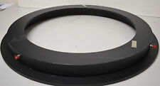 Trailer Turn Table Slewing Ring 650 mm diameter 3 tons