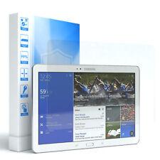 Samsung Galaxy Note 10.1 N8000 Schutzfolie Displayschutz Folie 4H Schutz Klar