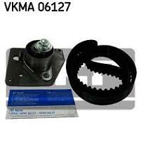 Timing belt kit - Renault Trafic 1.9 TDi (F9Q 760) MY01 > # 7701477048
