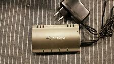 Server di stampa USB KEYSPAN US-4A
