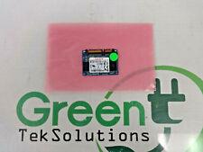 Sandisk SD6SA1M-032G-1003 32GB SATA Half-Slim SSD Solid State Drive