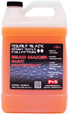 PS Professional Detail Products - Bead Maker - Paint Protectant  Sealant, Easy