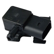 SENSOR PRESION GAS ESCAPE (13627805152) (780515201) (BMW).