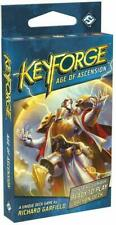 KeyForge Age of Ascension Deck Sealed from Display Box