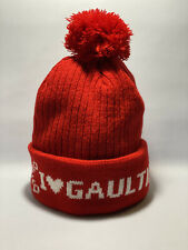 Jean Paul Gaultier Holiday Beanie Hat