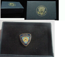 New York City Police department Lapel Pin   NYPD