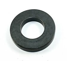 "Large 1.4""/2.4"" FT-240-43 Ferrite Toroidal Cores, Type 43 Material - Lot of 2"