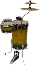 TAMA Cocktail JAM Kit CJB46C-ISP Indigo Sparkle sofort lieferbar