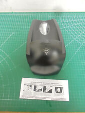 Pro-Source Manual No Touch Foam Dispenser, 1,000ml, Black