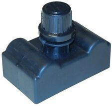 Charbroil Gas Grill (5) Five Outlet Spark Generator Replacement 03352