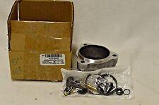 Ski-Doo Clutch Maintenance Kit for Drive Pulley E-TEC, 800R, REV-XP XR 415129627