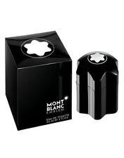 Eau de toilette Mont Blanc Emblem for Men 60ml EDT Spray