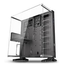 Thermaltake Core P5 Mid Tower ATX Gehäuse für PC