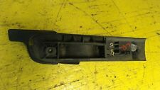 99-04 Jeep Grand Cherokee WJ Driver Left Rear Roof Luggage Rack Mount