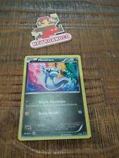Carte Pokemon Minidraco 40 pv Coréenne Coffret des Dragons holo !!!
