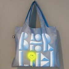 Loqi Borsa Alex trochut Berlino acquisto Borsa Bag diversità-SHOPPER a77cdbd4d10