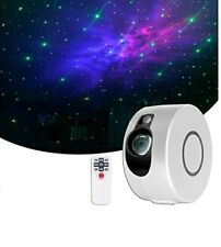 Aurora starry sky projector - Star Projector, Galaxy Projector with Led