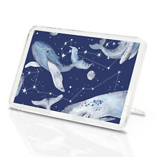 Whale Cetus Constellation Classic Fridge Magnet - Space Moon Sky Fun Gift #13231