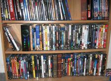 DVD TV Series