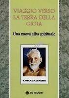 L'insegnamento di Ramana verso la felicità naturale (Om Edizioni, 2019) - ER