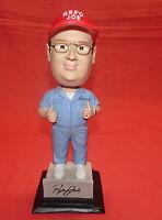 Repo Joe Collectible Bobblehead = LIMITED EDITION - BOBBLE HEAD