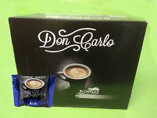 Caffe Borbone Don Carlo Blu, Lavazza a modo mio 100 Kapseln